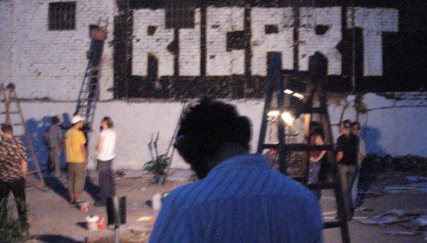 Can Ricart